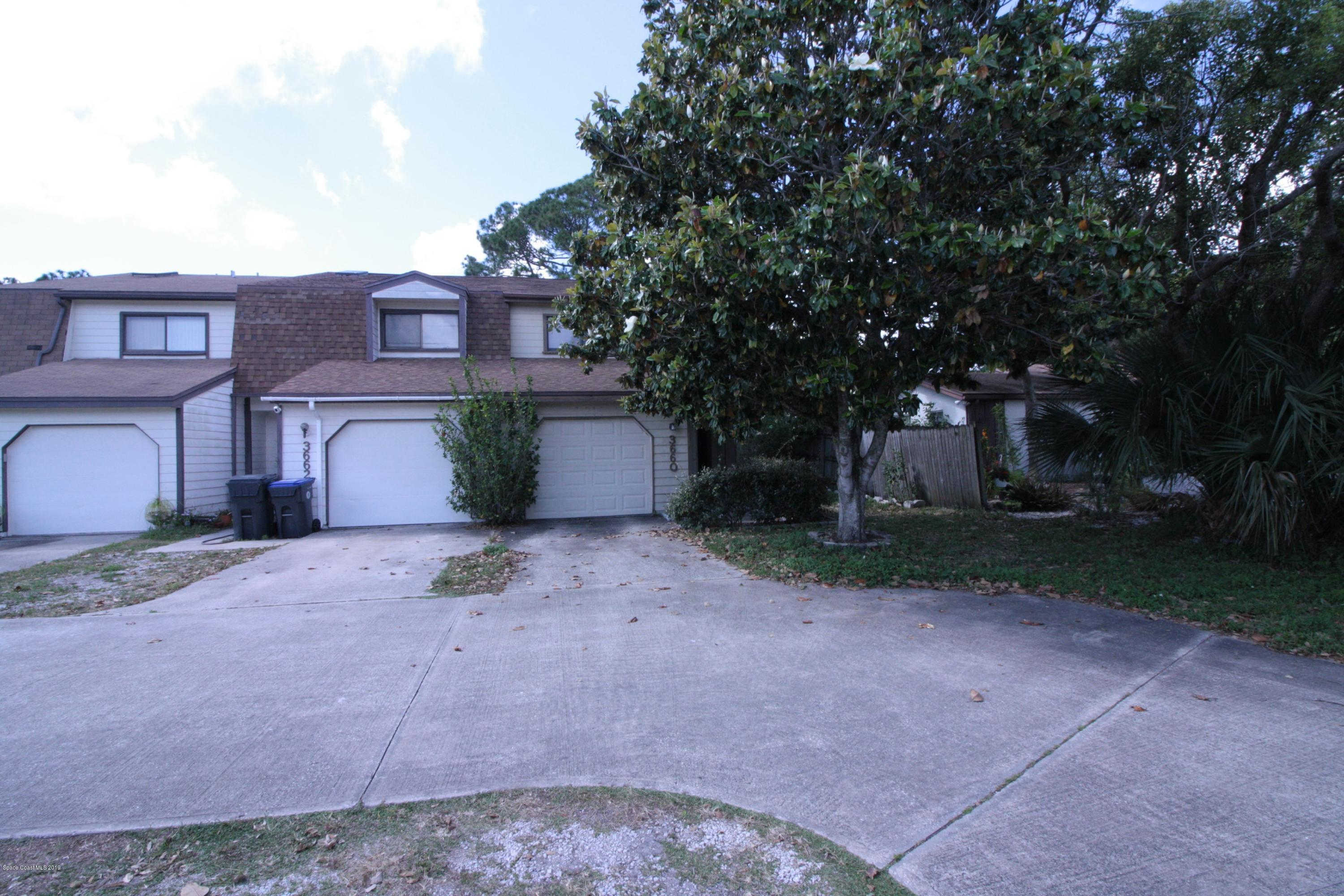 Another Property Sold - 3660 Barna Avenue, Titusville, FL 32780