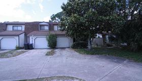 3660 Barna Avenue, Titusville, FL 32780