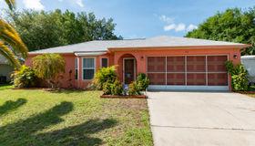 912 Sorrel Street, Palm Bay, FL 32907
