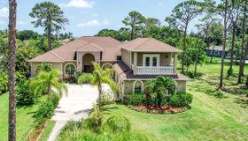 1596 Newfound Harbor Drive, Merritt Island, FL 32952