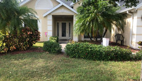 1152 Old Millpond Road, Melbourne, FL 32940