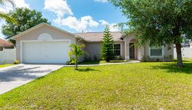 582 Nackman Road, Palm Bay, FL 32907
