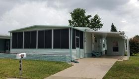 419 Holiday Park Boulevard, Palm Bay, FL 32907