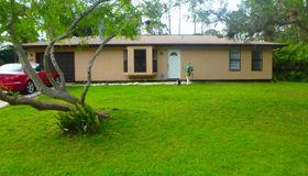 639 White Cloud Street, Palm Bay, FL 32908