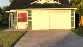 4073 Bayberry Drive, Melbourne, FL 32901