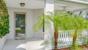 510 Benton Drive, Melbourne, FL 32901