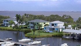 1354 S Banana River, Merritt Island, FL 32952