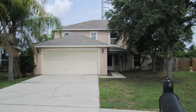 2271 Myla Lane, Melbourne, FL 32935