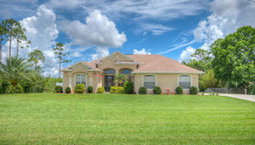 1874 Se Plantation Circle, Palm Bay, FL 32909