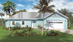730 Airoso Road #nc1679, Palm Bay, FL 32909