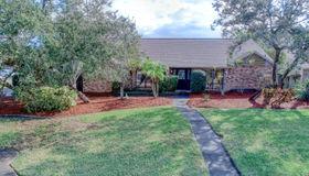385 Mosswood Boulevard, Indialantic, FL 32903
