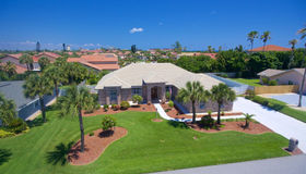 172 River Walk Drive, Melbourne Beach, FL 32951
