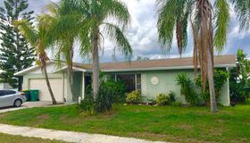 1470 Morgan Drive, Merritt Island, FL 32952
