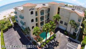 1431 S Atlantic Avenue #201, Cocoa Beach, FL 32931