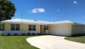 1805 Canal Court, Merritt Island, FL 32953