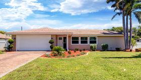 1260 Saint George Road, Merritt Island, FL 32952