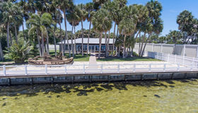 101 Cottrell Avenue, Cocoa, FL 32927
