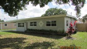 430 Grove Lane, Melbourne, FL 32901