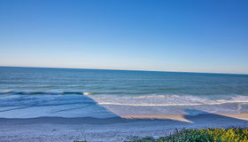 2095 Highway A1a #4503, Indian Harbour Beach, FL 32937