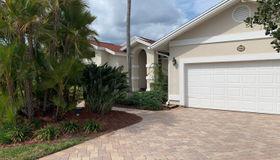 2160 Leeward Lane, Merritt Island, FL 32953