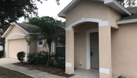 5623 Yaupon Holly Drive, Cocoa, FL 32927