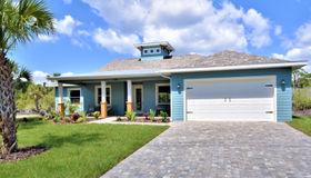 1765 S Banana River Drive, Merritt Island, FL 32952