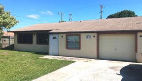 1606 Terrace Street, Cocoa, FL 32922