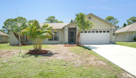 270 Vin Rose Circle, Palm Bay, FL 32909