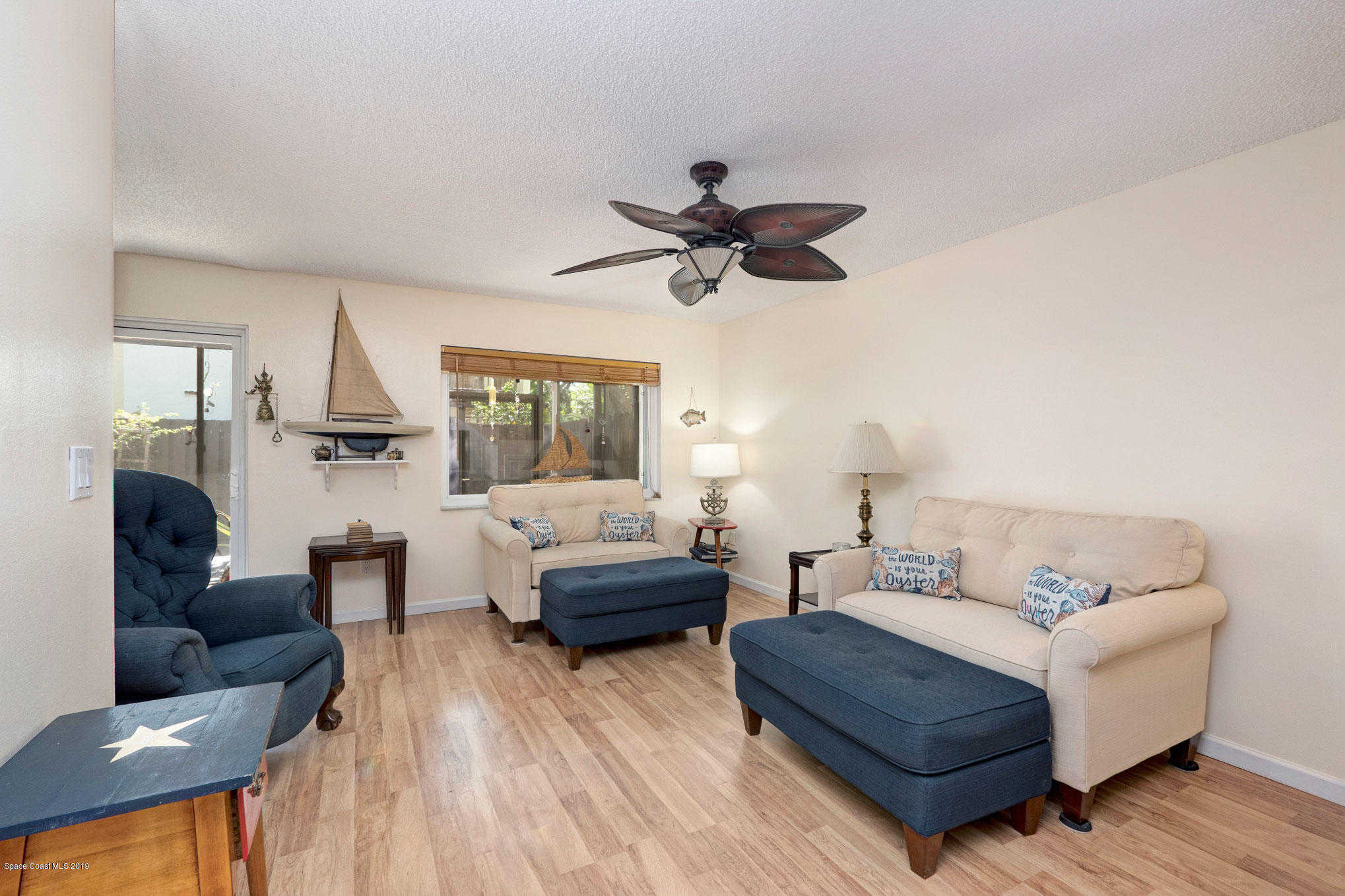Another Property Sold - 8754 Cocoa Court, Cape Canaveral, FL 32920