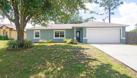 1118 Wesberry Street, Palm Bay, FL 32909