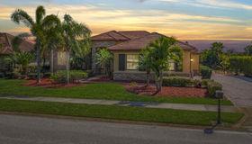 3568 Imperata Drive, Rockledge, FL 32955