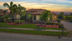 3568 Imperata Drive, Rockledge, FL 32955