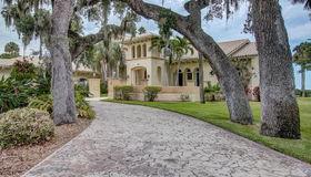 1847 Pineapple Avenue, Melbourne, FL 32935