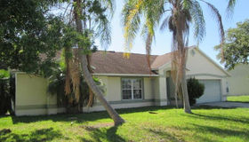 696 Murset Avenue, Palm Bay, FL 32909