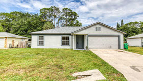 7250 Export Avenue, Cocoa, FL 32927