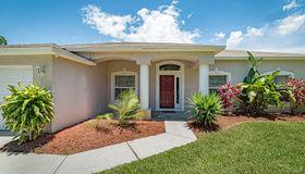263 Titan Road, Palm Bay, FL 32909