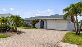 1555 Bella Casa Court, Merritt Island, FL 32952