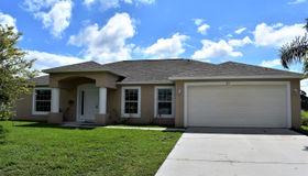 315 Comet Avenue, Palm Bay, FL 32909