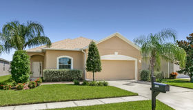 3207 Constellation Drive, Melbourne, FL 32940