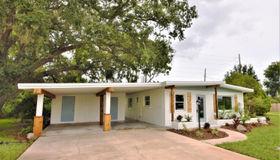 1008 Green Road, Rockledge, FL 32955