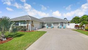 1290 Campo Avenue, Palm Bay, FL 32907