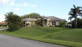 533 Acacia Avenue, Sebastian, FL 32958