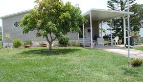 807 Beech Court, Barefoot Bay, FL 32976