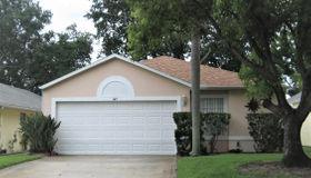 347 Cypress Point Drive, Melbourne, FL 32940