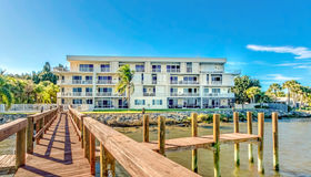 4007 N Harbor City Boulevard #304, Melbourne, FL 32935
