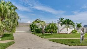 1260 Plum Avenue, Merritt Island, FL 32952