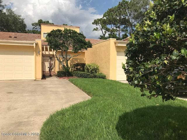 Another Property Sold - 177 Country Club Drive, Melbourne, FL 32940