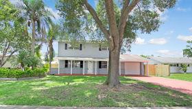 1718 Hubbard Drive, Rockledge, FL 32955