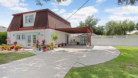 5946 Deer Lane, Cocoa, FL 32927