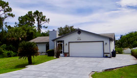 1301 Buffing Circle, Palm Bay, FL 32909